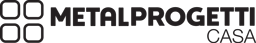 Logo Metalprogetti Casa